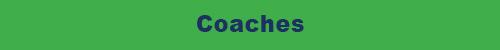 coaches_bar_500x50