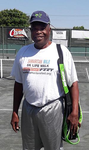 Ewers_james_tennis_300