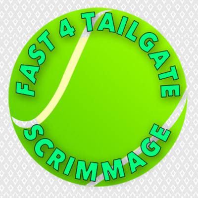 fast4_logo
