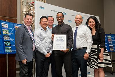 GACS_Atlanta_award_080219_400