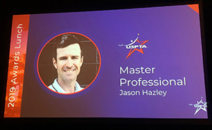 hazley_jason_uspta_award_0919_300