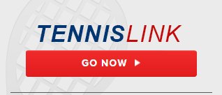 heroExtra_tennislink_0516_318x136