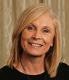 Kelly Hesketh