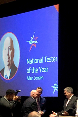jensen_allan_uspta_award_0919_300