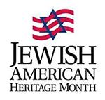 jewish_american_heritage_month_logo