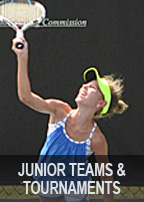 jr_teams_tournaments_girl_BoxesLarge_base_144x202