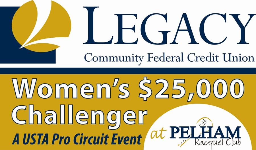 legacy-pelham-logo-final-print1