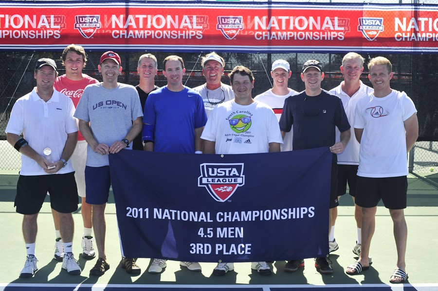 2011_Mens_45_natl_3rd_greenville_SC