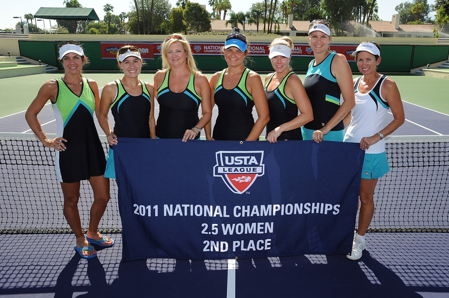 2011_Womens_25_natl_2nd_Rogers_AR