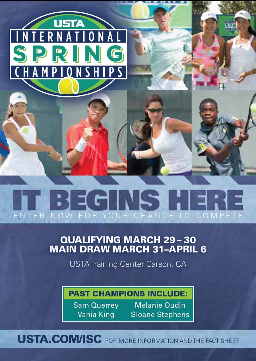2014_usta_spring_championships