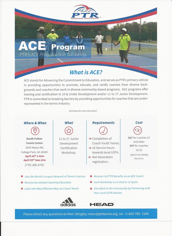 ACE_PTR_Program_flyer_0418