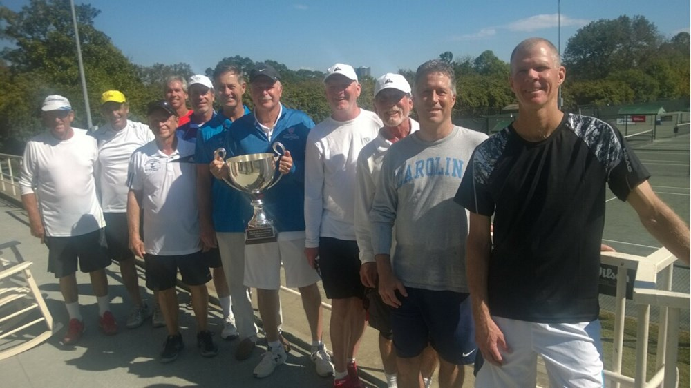 dunoff_cup_champs_101616