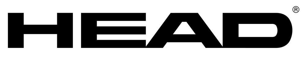 HEAD_Wordmark_Black