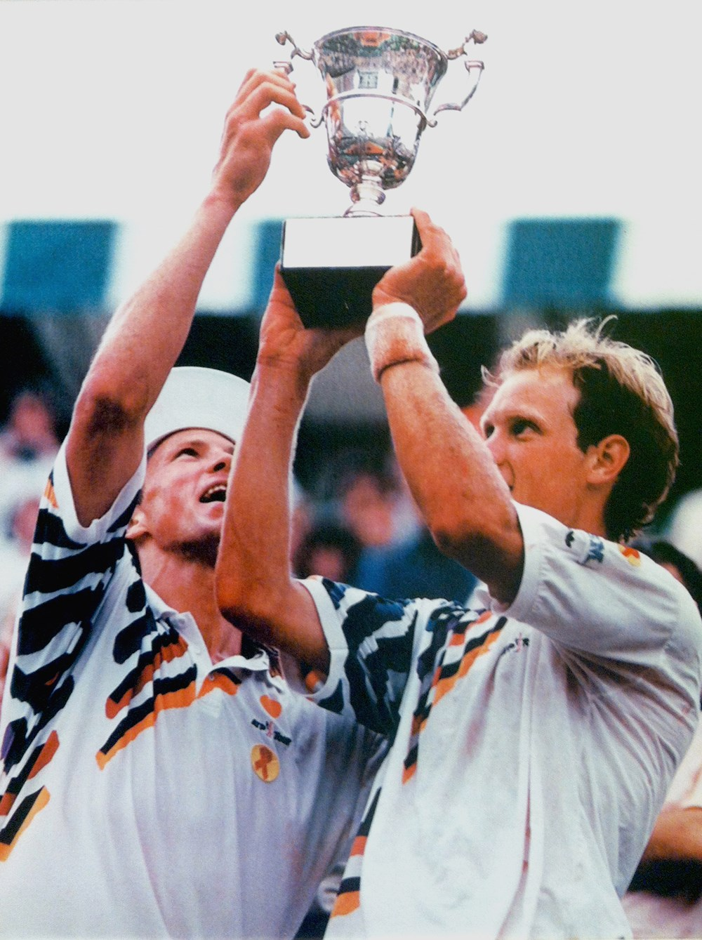jensen_brothers_french_open_doubles_93