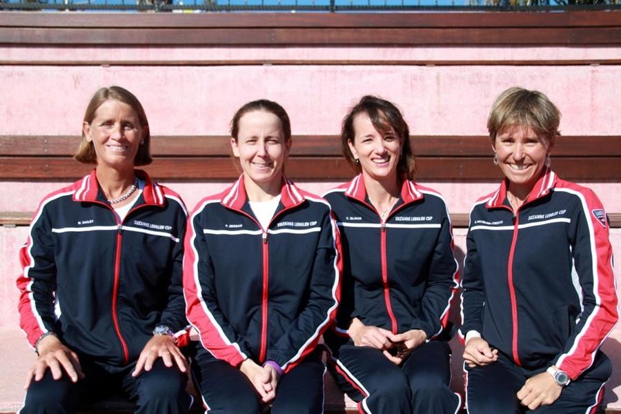 Lenglen_Cup_team,_Dailey,_Zerdan,_Blouin,_Woorons-Johnston-001