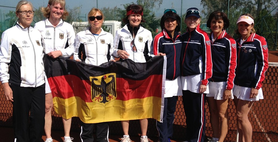 maureen_connolly_cup_us_germany