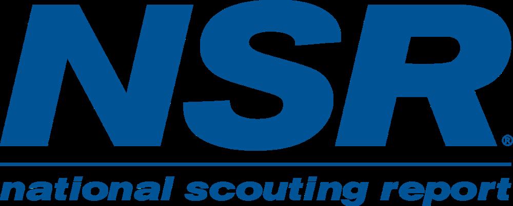 nsr-logo-blue