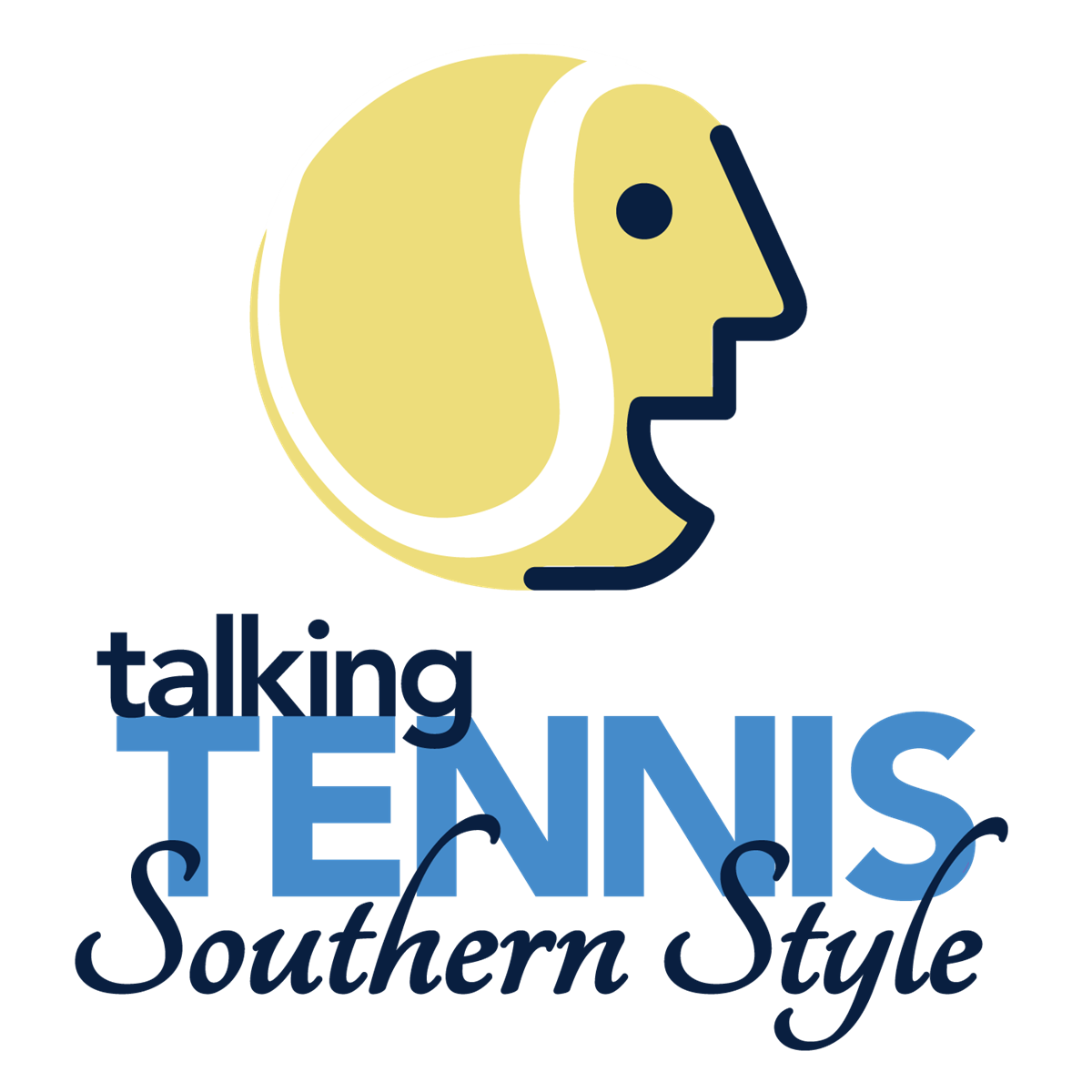 Talking_Tennis_Southern_Style_square_1400