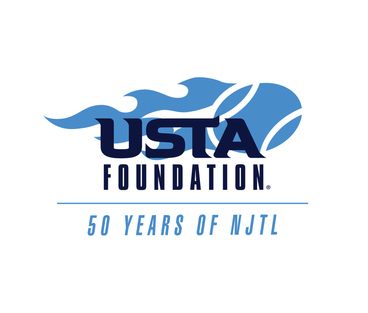 USTA_Foundation_50