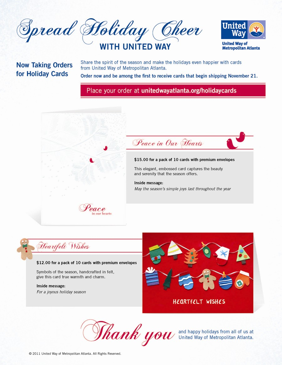 UWMA_Holiday_Cards_Flier_11