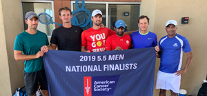 mens_55_national_finalists_NC_charlotte_300