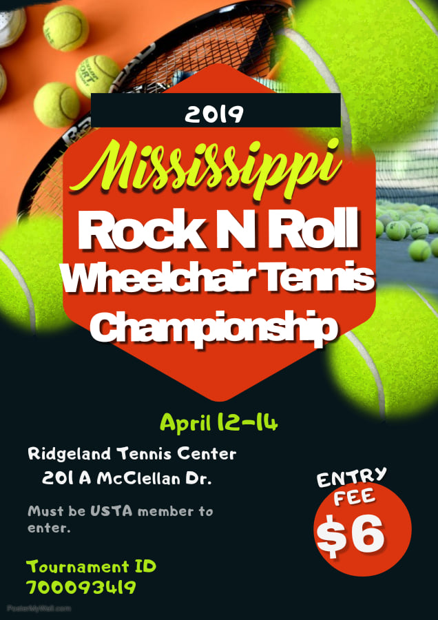 Mississippi_Rock_N_Roll_Tennis_Tournament