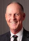 Dave Neuhart
