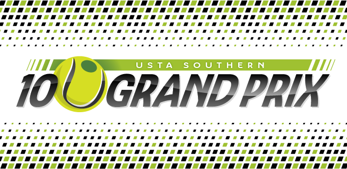 NEW_Southern_10U_Grand_Prix_682x332