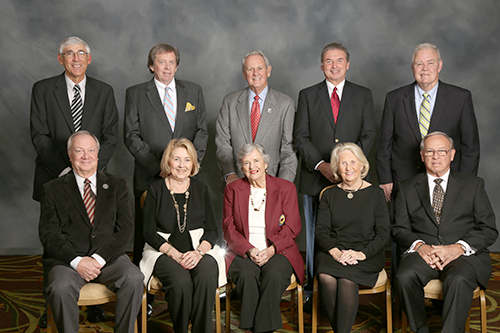 past_presidents_011616_500