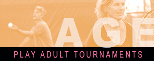 play_adult_tournaments_310x220_top