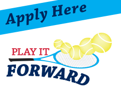 play_it_forward_apply_250