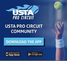 pro_circuit_app_Boxes_Small_220x202