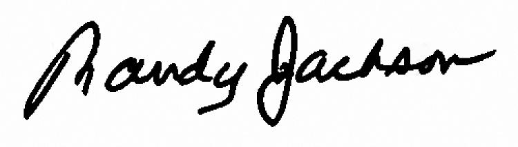 Randy_Jackson_signature