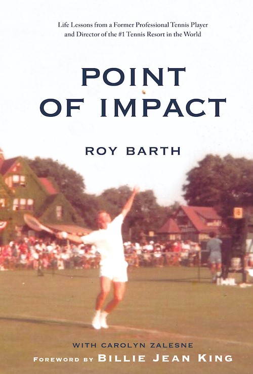 roy_barth_book_cover