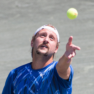 sandgren_tennys_serve_js_0517_T