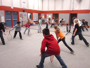 schools_Ballman_11