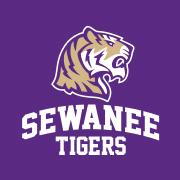 sewanee_tigers_logo