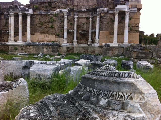 side_ruins