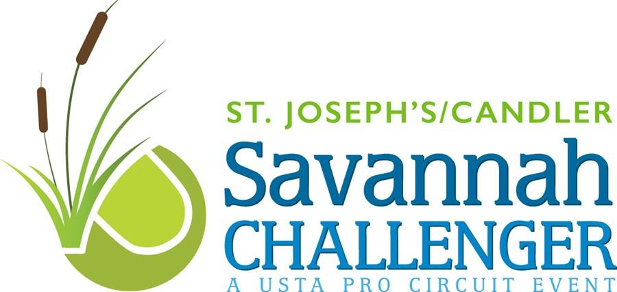 sjc_sav_challenger_logo