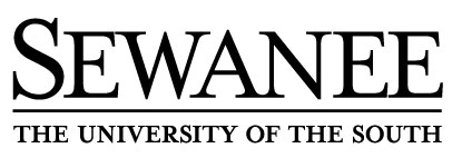 Sweanee_University_of_the_South_logo
