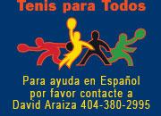 tenis_para_todos_left_raill