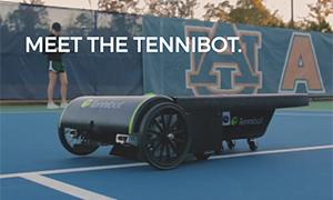 tennibot_300