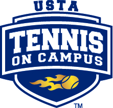 Tennis On Campus