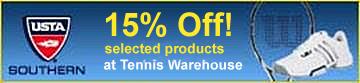 tennis_warehouse_member_discount_1112