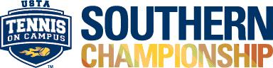 TOC_southern_championship_logo