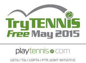 try_tennis_free_May_2015_300