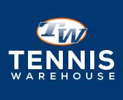 TW_Logo_1019_180