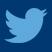 twitter_bird_52x52