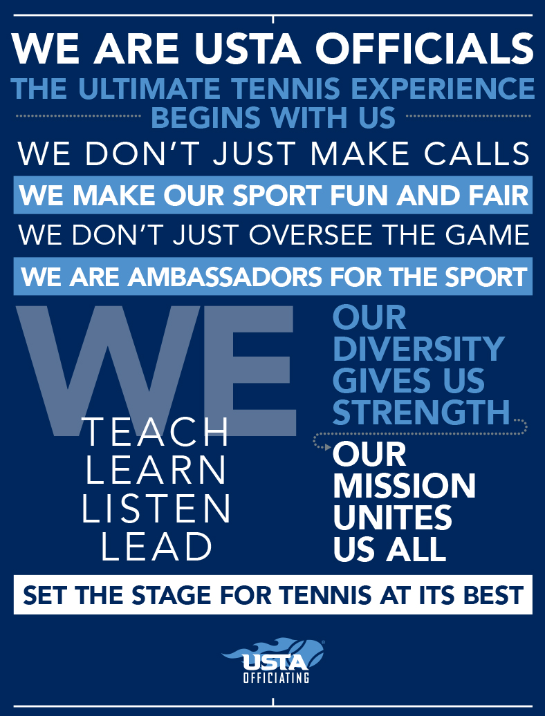 USTA-Officiating_Manifesto_788