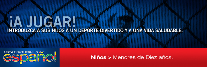 USTA-SPANISH_10U_banner